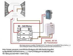 wiring diagram 24v transformer wiring diagram 24vac transformer wiring mon diagrams