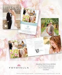 Wedding Brochure Ideas - Kleo.beachfix.co