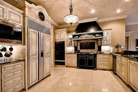 steel stove hoods modern kitchen beautiful