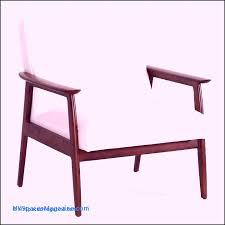 82 unique reupholster mid century dining chair new york es chair best mid century od 49 teak