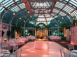 bronx botanical garden wedding. Brooklyn Botanic Garden #wedding Destination Bronx Botanical Wedding