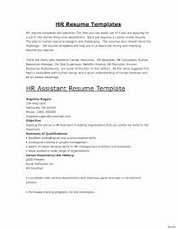 Letter Confirming Employment Free Template Sample