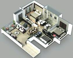 2 bedrooms house plans two bedroom house design stunning 3 bedroom house plans design 3 house design ideas simple home two bedroom house 2 bedrooms 2 bath