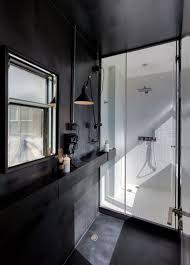 office industrial design. Industrial Office Features Exposed Bricks \u0026 Concrete Ceilings 1 Design