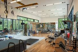 5 Of the Best Luxury Home Gym Designs & Ideas | Sotheby's Art of .