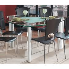 rooms to go dining room tables. Full Size Of Dinning Room:rooms To Go Dining Table Sets Alliancemv Rooms Room Tables T