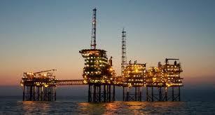 "Resultado de imagen de ""Royal Dutch Shell"" anglo-holandesa"