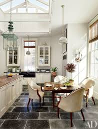 Small Picture White Kitchens Design Ideas Photos Architectural Digest