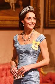 Kate middleton is finally on her way to becoming the queen of england someday. How Kate Middleton Has Been Preparing Herself For Being Queen