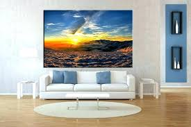 large wall art canvas bedroom wall art canvas living room piece landscape huge pictures large dining kids curtains pie large canvas wall art ikea