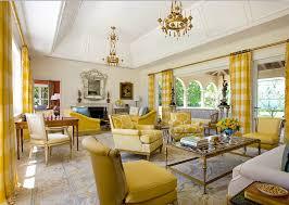 Lemon And Grey Bedroom Astonishing Grey And Yellow Living Room Ideas Homeideasblogcom