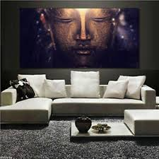 on canvas wall art framed fx29 paintings