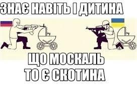 """Киев не дает реализовать обмен пленными по принципу """"всех на всех"""", - Грызлов - Цензор.НЕТ 8161"""