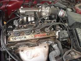 91 Celica Engine Swap - Toyota Nation Forum : Toyota Car and Truck ...