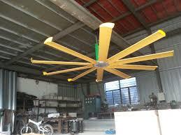 houzz ceiling fans. Oversized Ceiling Fan Houzz Pertaining To Fans Decor 17 Inside Giant Ideas 5