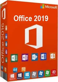 Free Download Latest Microsoft Office Microsoft Office 2019 Free Download Full Version Iso