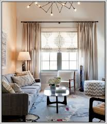extra long curtain rods 160 inches rod eyelet ideas regarding intended for the house great screnshoots