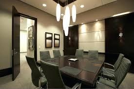 home office decorators tampa tampa.  Tampa Office Perfect Home Decorators Tampa 6  With E