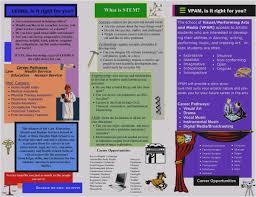 Teacher Brochure Example Math Brochure Template Great Of Examples Brochures For Schools Best
