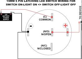 5 pin dmx wiring diagram lorestan info 5 Pin Relay Wiring Diagram 5 pin dmx wiring diagram