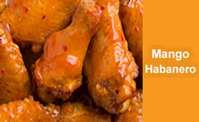 and hand tossed in our signature sauces or dry rubs choose from 8 ulti wing flavorake it a meal by adding your choice of 7 sides including our