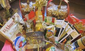 gallery for indian wedding basket decoration ideas you gift baskets for indian wedding
