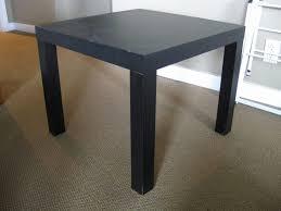 half circle wall table round glass table top semi circle corner sofa half round accent cabinet
