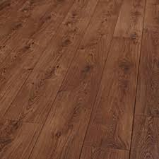 balterio tradition quattro tasmanian oak 498 laminate 1162 p jpg