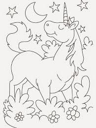 Disegni Da Colorare Di Cani E Cavalli Fredrotgans