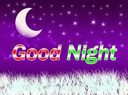 Free Download 17 Beautiful Good Night Wallpapers Hd Good