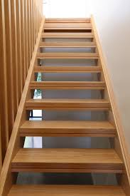 open tread stairs.  Stairs 47 9333 3 Votes For Open Tread Stairs