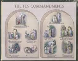 ten commandments wall art ten commandments wall art the ten commandments wall plaque ten commandments metal