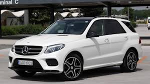 Research, compare and save listings, or contact sellers directly from 41 2017 gle 350 models nationwide. 2016 Mercedes Benz Gle Class First Drive Autoblog