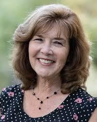 Dr. Heather Johnson, PsyD, LMFT, RDN, Psychologist, Placentia, CA, 92870    Psychology Today