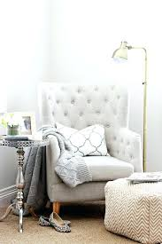 chairs for teen bedrooms. Teen Bedroom Seating Cool Chairs Your Room Best Bedrooms Ideas On Eyes Lyrics For