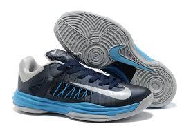 nike basketball shoes hyperdunk blue. nike basketball shoes hyperdunk blue h