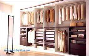 wall closets bedroom built in closet in bedroom fresh design build closet organizer fabulous in systems wall closets bedroom wall closet design