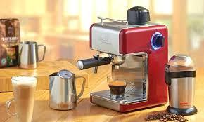 wondrous creative diy espresso machine and descaler kit plans collection