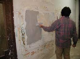 fresco painting technique fresco painting process fresco painting technique defendbigbird