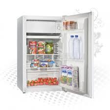 refrigerator prices. i-wiz mini refrigerator iwr-f110 price in pakistan prices g