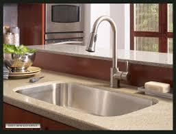 stainless steel undermount sink. Karran Undermount Stainless Steel Sinks Sink