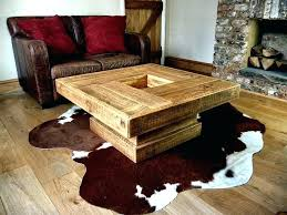 square rustic coffee table square coffee table plans square rustic coffee table free square coffee table
