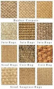 natural area rug natural fiber carpets natural area rugs seagrass naturalarearugscom reviews natural area rug