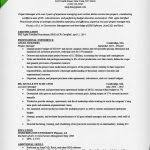 Construction Manager Resume Template Resume Templates Project