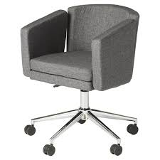 fabric office chairs. Brilliant Fabric For Fabric Office Chairs A