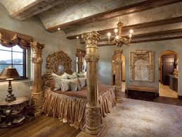 indian style bedroom furniture. Indian Style Bedroom Furniture. Glamour With Classic  Furniture (image 9 Of