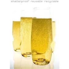 wish list compare stemless champagne flutes stemless champagne flutes bulk