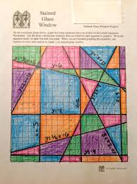 graphs of linear equations worksheets sample worksheet b5 graphing answer key