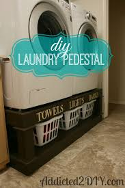 laundry room organizer 1