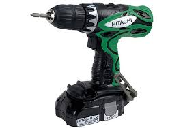 power tools brand names. power tools. the problem is, there are almost hundreds of type devices available in outdoors market. they vary based on function, brand name, tools names s